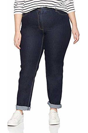 abb887f06a7689 Buy Ulla Popken Jeans for Women Online | FASHIOLA.co.uk | Compare & buy