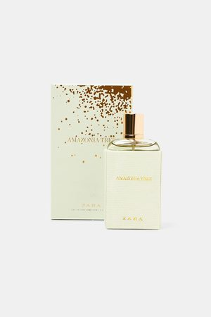 Zara AMAZONIA TREE 100 ML