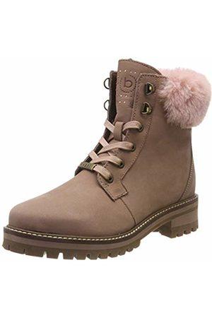 Bugatti Women''s 431578501559 Ankle Boots