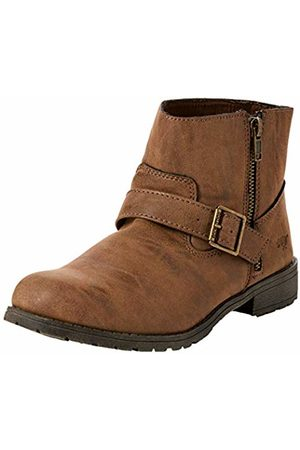 Rocket Dog Women's Brittany Ankle Boots, ( Heirloom C00)