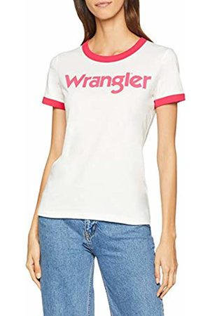uk Shirts co Buy T Wrangler Fashiola amp; Online Women For Compare 488OPn1qx