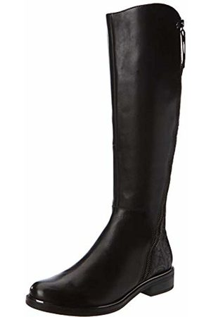 Caprice Women''s 9-9-25516-21 032 Ankle Boots, ( Barocco 32)