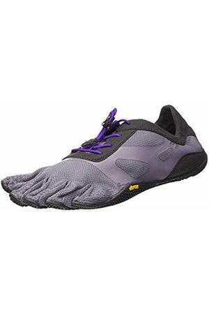 Vibram Kso Evo, Women's Fitness Shoes