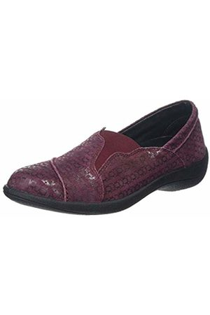 Padders Women's Ruth Loafers