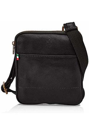 Chicca borse Cbc34014tar, Women's Shoulder Bag