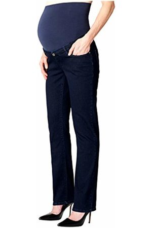5cea9fc77e854 Esprit pants women's jeans, compare prices and buy online