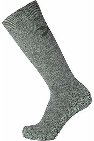 Barts Men Underwear - Men's Basic Skisock Uni Sports Socks