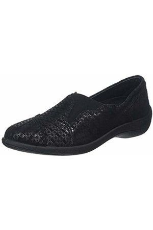 Padders Women's Ruth Loafers, ( /Combi 38)