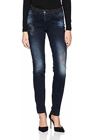 Pierre Cardin Women's Fav Skinny Jeans, ( 394)