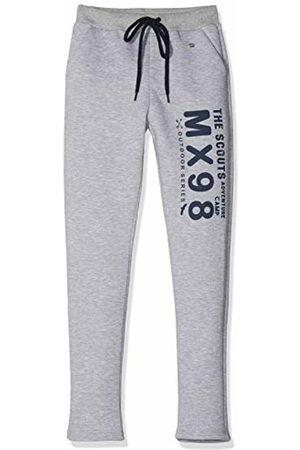 Mexx Boy's Sports Pants