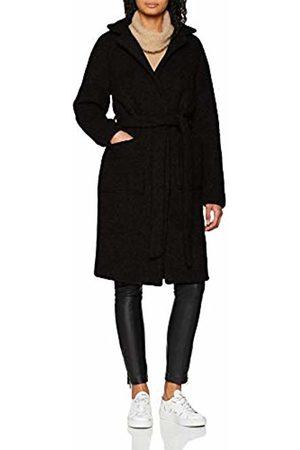 Noisy May Women's Nmzoe L/s Coat Noos