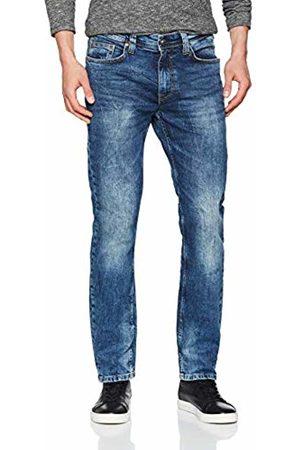 Mustang Men's Vegas Slim Jeans