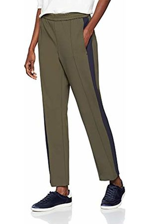 liebeskind Women's H9182251 Woven Trousers