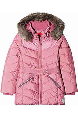 s.Oliver Girls' 58.810.52.7048 Coat, ( 4363)