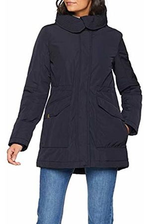 Camel Active Women's 310740 Coat