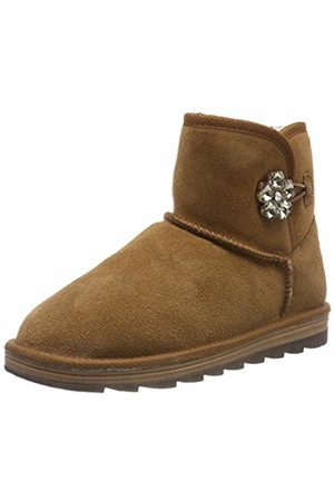 Marco Tozzi Women''s 26822-21 Slouch Boots