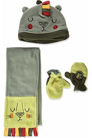 Tuc Tuc Boys Gloves - Boy's Prenda Wildness Mittens