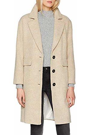 Marc O' Polo Women's 809019071179 Coat