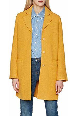 Oilily Women Coats - Women's Christa Coat