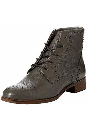 Clarks Women''s Netley Freya Ankle Boots, ( Leather)