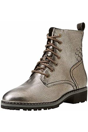 Caprice Women''s 9-9-26210-21 Combat Boots