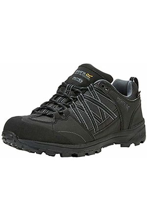 6918459d5c9 Men's Samaris II Low Rise Hiking Boots, /Granite 9v8