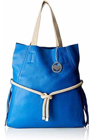 Chicca borse Cbc3335tar, Women's Shoulder Bag