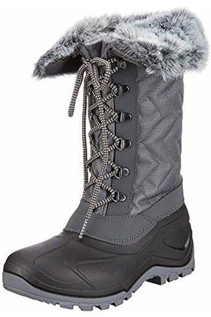 CMP Women's Nietos Snow Boots