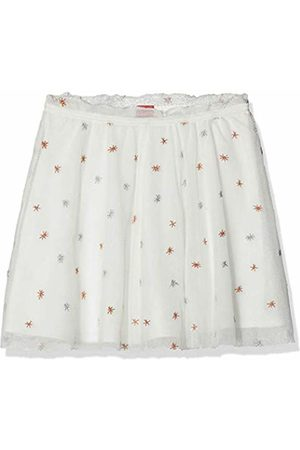 s.Oliver Girls' 53.809.78.8172 Skirt