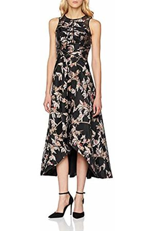 Coast Women's Kath Party Dress, (Multi)