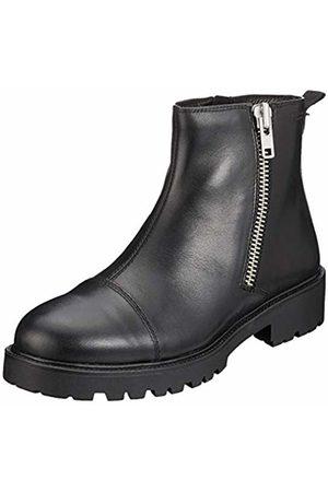 Vagabond Women's Kenova Ankle Boots, ( 20)