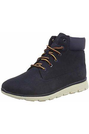 Timberland Unisex Kids' Killington Classic Boots