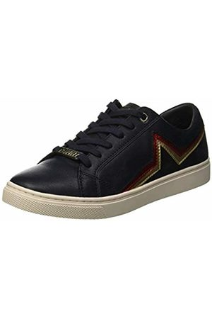 19496392b319 Tommy Hilfiger classic women s shoes, compare prices and buy online
