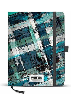 PRO-DG Diary Fast Portable Handbag Hanger, 21 cm