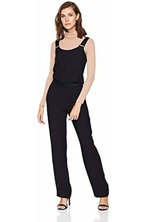 HUGO BOSS Casual Women's Alangy Jumpsuit