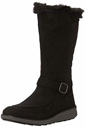 Merrell Women's Tremblant Ezra Tall Polar Wp High Boots