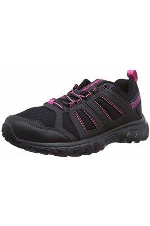 Reebok Dmx Ride Comfort Rs 2.0, Unisex Adults' Nordic Walking Shoes