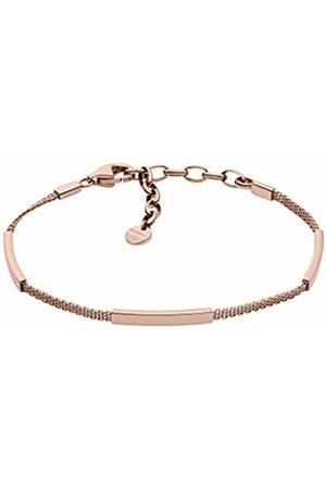 Skagen Women Stainless Steel Hand Chain Bracelet - SKJ1128791