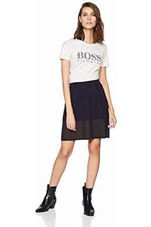 HUGO BOSS Orange Women's Imartha 10201073 01 Skirt