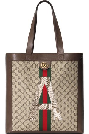 279c2147ec89 Supreme tote Bags for Women, compare prices and buy online