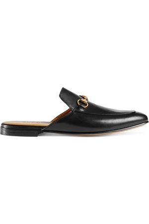 3689fea06013 Buy Gucci Slippers for Men Online