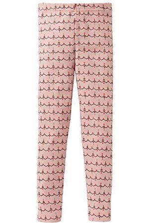 Schiesser Girl's Unterhose Lang Panties