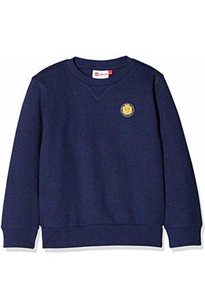 LEGO® wear Boy Sebastian 712 Sweatshirt, ( 565)