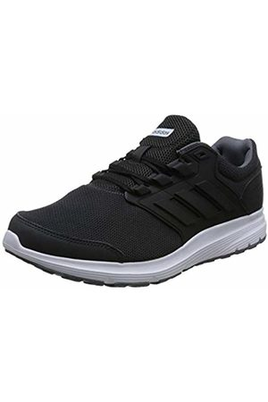 adidas Men''s Galaxy 4 M Running Shoes