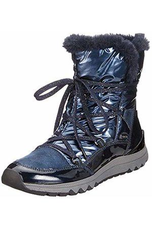 Marco Tozzi Women''s 26831-21 Snow Boots