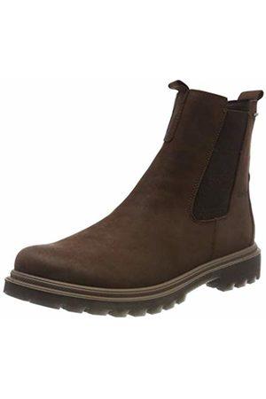 Legero Women's Monta Chelsea Boots, ( 31)