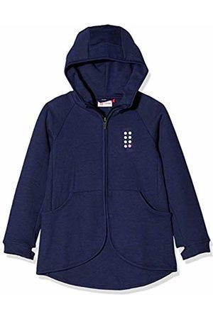 LEGO® wear Girl Sabrine 706 Track Jacket, ( 565)