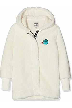 Garcia Girls' V82654 Sweatshirt