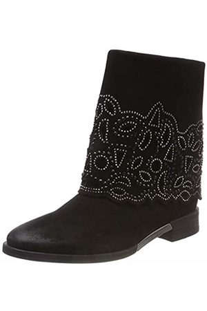 Fersengold Women's 298-418 Ankle Boots