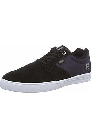 Etnies Jameson E-Lite, Men's Skateboarding Shoes